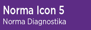 Norma Icon 5 Device Button Tile.png